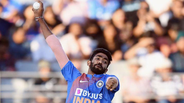 मार्टिन गुप्टिल ने इस भारतीय गेंदबाज को बताया सर्वश्रेष्ठ 1