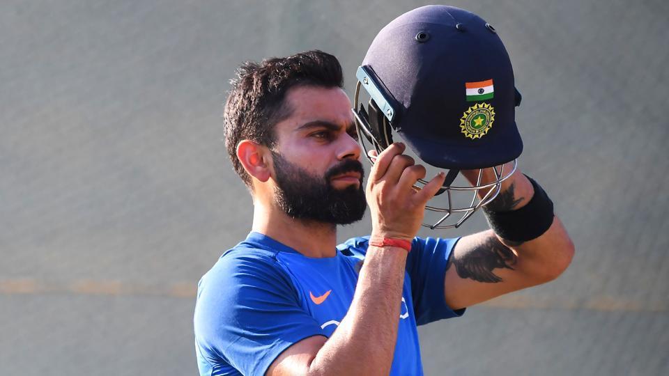 IND vs AUS : हार के बाद भारतीय कप्तान विराट कोहली बोले अपने विवादित बल्लेबाजी क्रम के फैसले पर 3