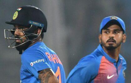 न्यूजीलैंड के पूर्व दिग्गज ने कहा, हम भारत के एक और सुपरस्टार का उदय होते देख रहे 5