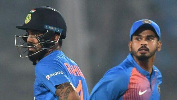 न्यूजीलैंड के पूर्व दिग्गज ने कहा, हम भारत के एक और सुपरस्टार का उदय होते देख रहे 25