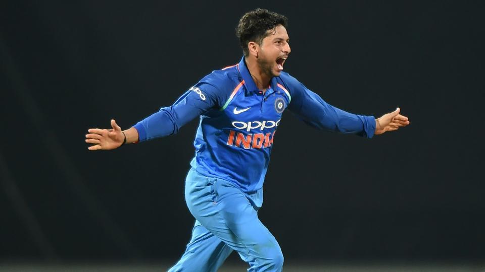 IND vs AUS, दूसरा वनडे: राजकोट में लग सकती है रिकॉर्ड की झड़ी, कमिंस और कुलदीप पर होंगी नजरें 2