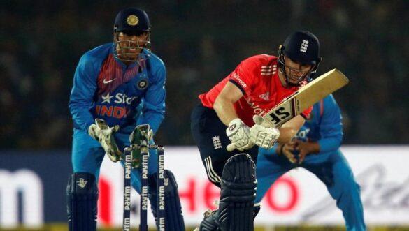 26 जनवरी के ऐतिहासिक मौके पर कैसा रहा है टीम इंडिया का टी20I में ट्रैक रिकॉर्ड, क्या कल भी मिलेगी जीत? 22