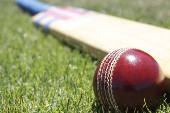 अंडर-19 जीतने वाला एकमात्र बदकिस्मत कप्तान जिसे नहीं मिला एक भी अंतरराष्ट्रीय मैच खेलने का मौका 47