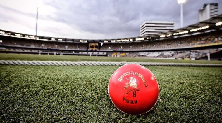 ऑस्ट्रेलिया में डे-नाइट टेस्ट खेलने पर कप्तान विराट कोहली की आई प्रतिक्रिया 3