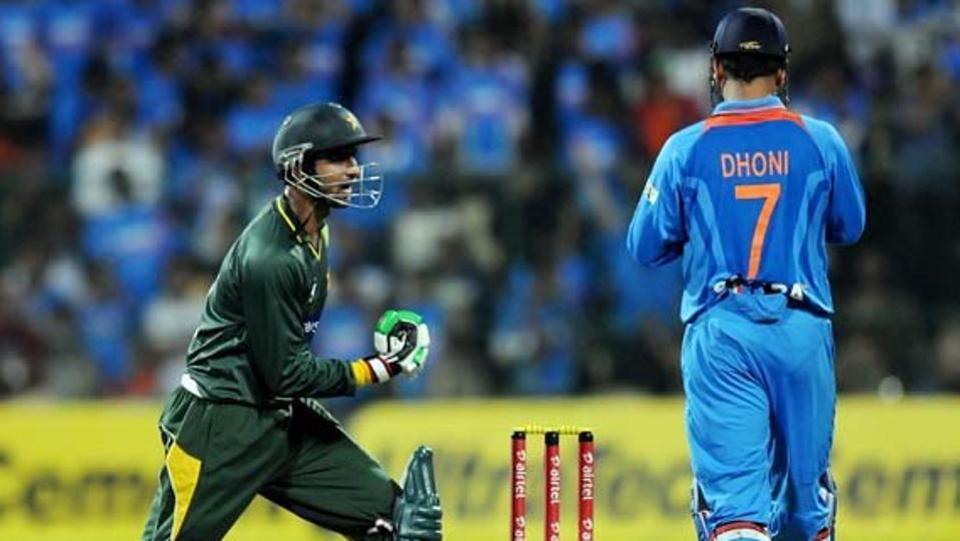 शोएब मलिक ने कहा था, टी-20 विश्व कप के बाद लेंगे संन्यास, अब बदले सूर 3