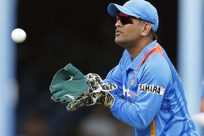 IPL के बाद हो सकती है महेंद्र सिंह धोनी की धमाकेदार वापसी: बीसीसीआई 1