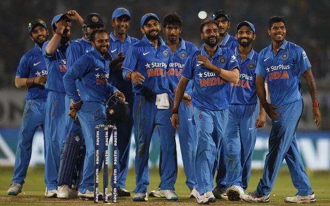 भारत का वो क्रिकेटर, जिसकों हुआ पुलिस इंस्पेक्टर लड़की से प्यार और रचा ली थी शादी