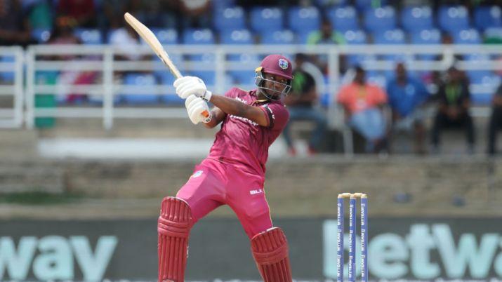 श्रीलंका के खिलाफ वनडे सीरीज के लिए वेस्टइंडीज टीम का चयन, ये दो स्टार खिलाड़ी फिटनेस के कारण टीम से बाहर 1