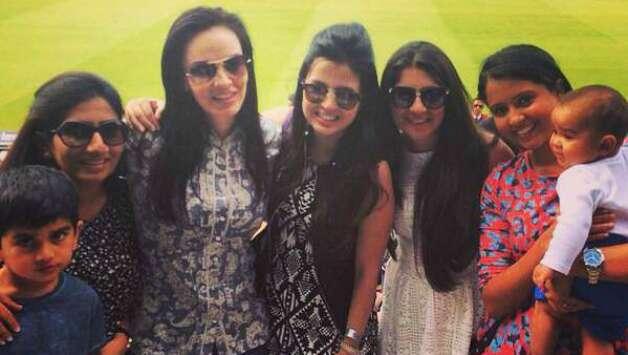 बीसीसीआई ने भारतीय कप्तान विराट कोहली से छिना ये पॉवर नहीं ले सकेंगे ये फैसला 2