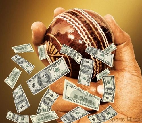 बॉलीवुड एक्ट्रेस ने 2 भारतीय खिलाड़ियों को हनी ट्रैप में फंसाने की किया कोशिश! 3