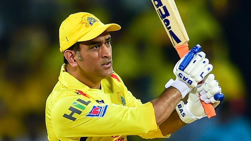क्या आईपीएल से हो सकती है धोनी की टीम इंडिया में वापसी? विश्व विजेता कप्तान कपिल देव ने कही ये बात 1