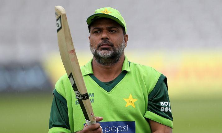 अंडर-19 पाकिस्तान के मुख्य कोच ने कहा, हमारे खिलाड़ियों में है भारतीय खिलाड़ियों से अधिक जुनून