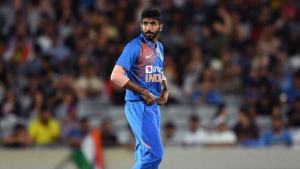 NZ vs IND: टी20 सीरीज के बचे मैचों के लिए मार्टिन गप्टिल ने जसप्रीत बुमराह से को लकर जताई उम्मीद 5