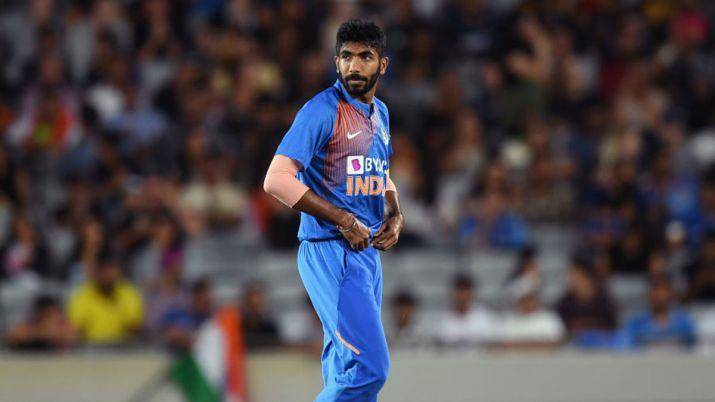 NZ vs IND: टी20 सीरीज के बचे मैचों के लिए मार्टिन गप्टिल ने जसप्रीत बुमराह से को लकर जताई उम्मीद