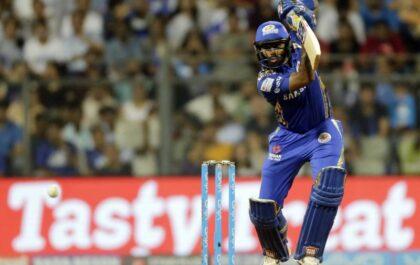 आईपीएल 2020: 5 अनकैप्ड भारतीय खिलाड़ी जो इस सत्र में जीत सकते हैं ऑरेंज कैप 10