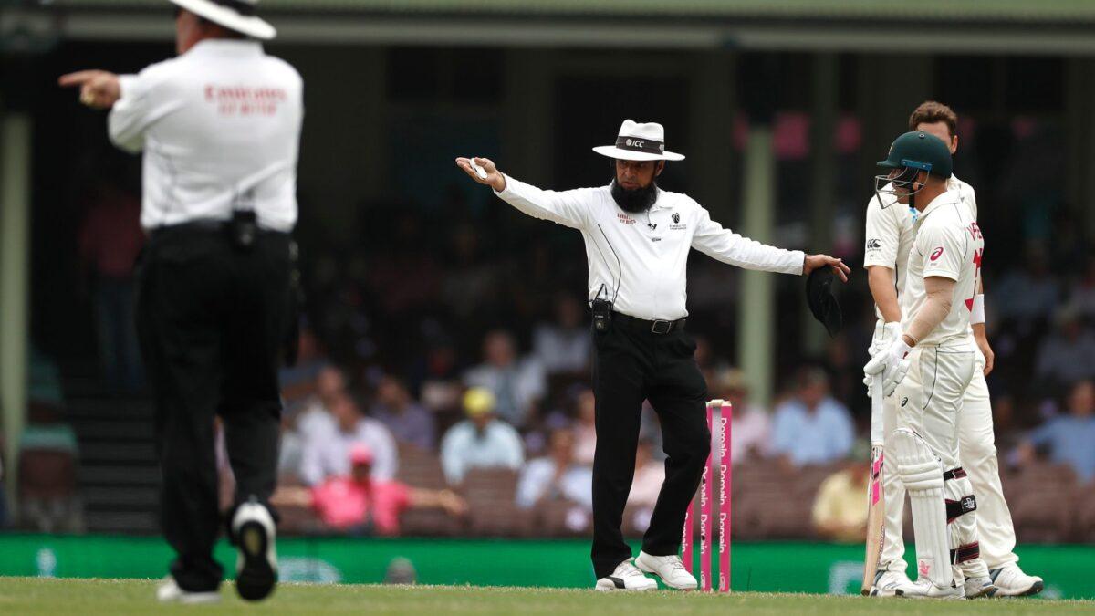 मार्नस लाबुशेन और डेविड वार्नर का 1 रन लेना ऑस्ट्रेलिया को पड़ा भारी, लगा 5 रनों का जुर्माना, जाने क्या है नियम