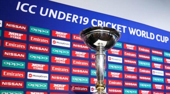 अंडर-19 विश्व कप 2020: सामने आया सुपर क्वार्टर फाइनल का शेड्यूल, टीम इंडिया का मुकाबला काफी मुश्किल 30