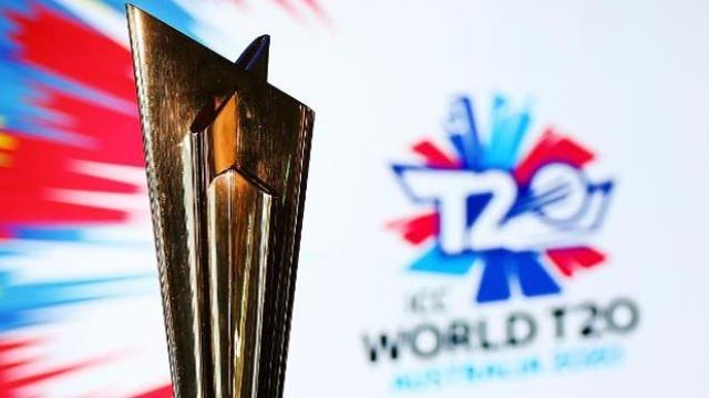 टी-20 विश्व कप की लोकप्रियता बढ़ाने के लिए आईसीसी करने जा रही ये बड़ा बदलाव, पहली बार होगा ऐसा 2