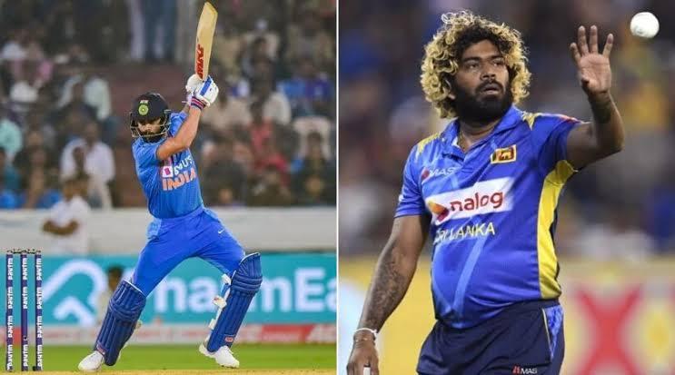भारत और श्रीलंका के मैच पर संकट दोबारा आई बारिश, देरी से शुरू होगा मैच 3