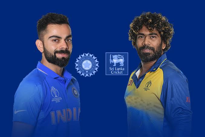 IND vs SL- पुणे में खेले जाने वाले तीसरे और अंतिम टी20 मैच में हर घंटे ऐसा रहेगा मौसम का हाल