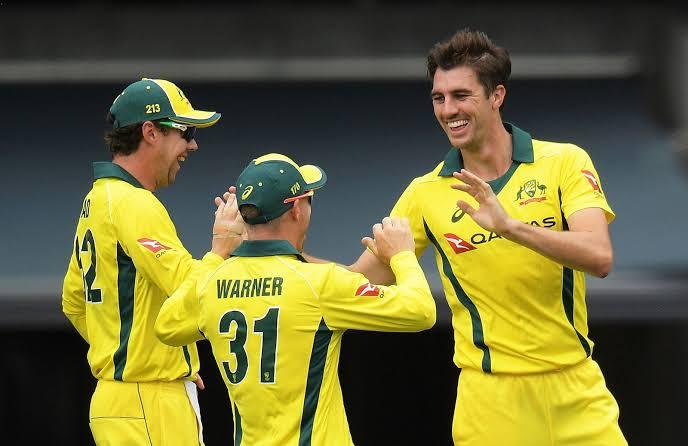 द हंड्रेड टूर्नामेंट को बीच में छोड़ सकते हैं ऑस्ट्रेलियाई खिलाड़ी, ये है वजह