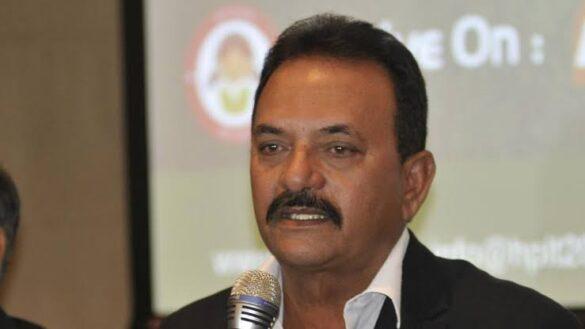 बीसीसीआई ने चयनकर्ताओं को चुनने के लिए किया सीएसी के सदस्यों का ऐलान, धोनी के इस साथी खिलाड़ी को मिली जगह 3