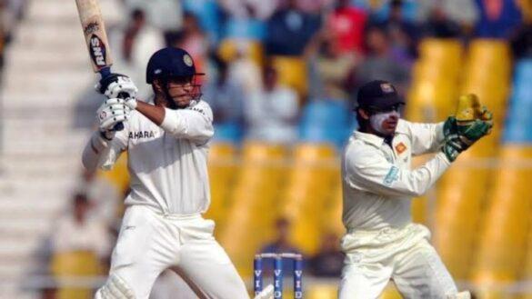 """इरफ़ान पठान ने सबसे कूल खिलाड़ी कुमार संगकारा पर लगाया आरोप, """"मेरे माता-पिता को लेकर किया था कटाक्ष"""" 1"""
