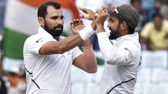 वनडे के 5 शानदार खिलाड़ी, जिन्हें टी-20 क्रिकेट से अब ले लेना चाहिए संन्यास 28