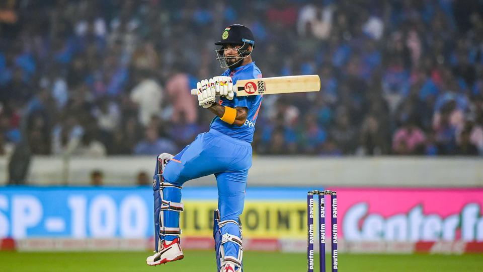 IND vs NZ, पहला टी-20: इस प्लेइंग इलेवन के साथ उतर सकती है भारतीय टीम, कड़े फैसले ले सकते हैं कप्तान कोहली 2