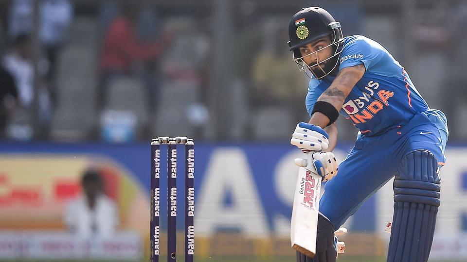 IND vs AUS- राजकोट में होने वाले दूसरे वनडे से ऋषभ पंत बाहर, ये खिलाड़ी होगा विकेटकीपर, तो लंबे समय बाद इन्हें मिल सकता है मौका 3