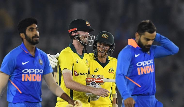 IND vs AUS, पहला वनडे: कब और कहां होगा मुकाबला, क्या हो सकती है दोनों टीमों की प्लेइंग इलेवन? 5