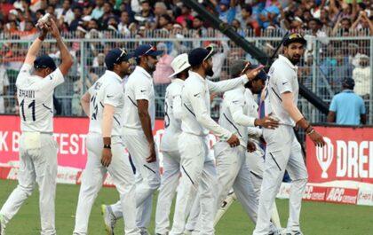 आईसीसी ने की टेस्ट गेंदबाजी रैंकिंग जारी, इस भारतीय गेंदबाज को हुआ बड़ा फायदा 1