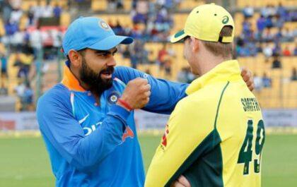 माइकल वॉन ने विराट कोहली-स्टीव स्मिथ में से इस खिलाड़ी को बताया तीनों फॉर्मेट का सर्वश्रेष्ठ बल्लेबाज 29