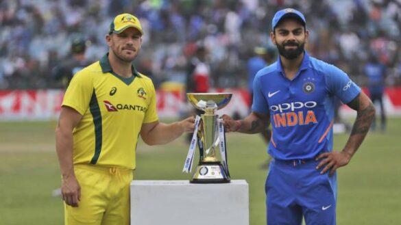 ऑस्ट्रेलिया के ये 5 खिलाड़ी बन सकते हैं टीम इंडिया के लिए खतरा 23