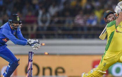 सीरीज जीतने के बाद विराट कोहली ने बताया न्यूज़ीलैंड दौरे पर ऋषभ पंत और केएल राहुल में कौन होगा विकेटकीपर 31