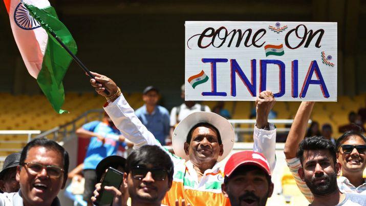 भारत और श्रीलंका के पहले मैच के दौरान दर्शको पर लगा बैन, नहीं कर सकेंगे ये काम 1