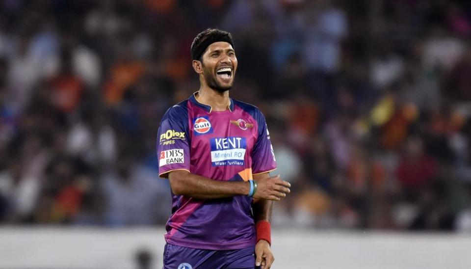 3 नेट बॉलर जिनको मिला आईपीएल का कॉन्ट्रैक्ट, नंबर 2 विराट कोहली का पसंदीदा 3