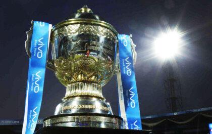आईपीएल 2020: 5 गेंदबाज जो आईपीएल ऑल स्टार मैच में शायद नहीं ले पाएगे हिस्सा! 3