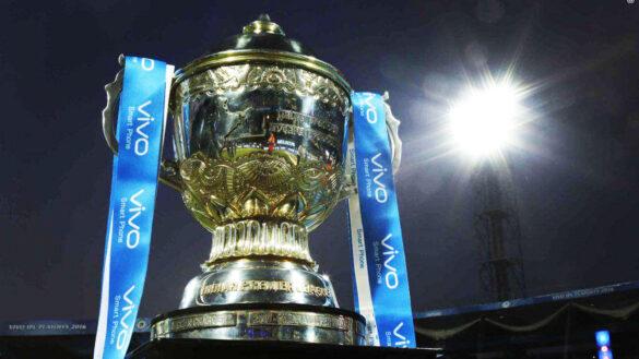 आईपीएल फ्रेंचाइजी चाहती है ऑफ सीजन में आईपीएल टीमें विदेश में खेले मैच, बीसीसीआई पर सबकी निगाहे 4