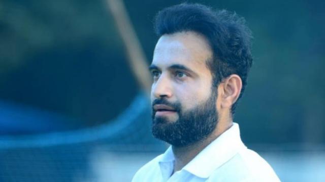 भारतीय आलराउंडर इरफ़ान पठान आज कर सकते हैं अंतरराष्ट्रीय क्रिकेट से संन्यास की घोषणा