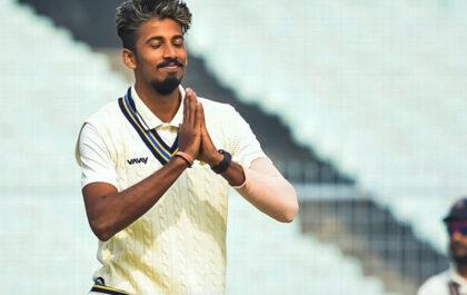 5 अनकैप्ड भारतीय गेंदबाज जो आईपीएल 2020 में जीत सकते हैं पर्पल कैप 5
