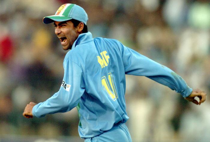 2000 के बाद अंडर-19 विश्व कप जीतने वाले कप्तान अभी कहां हैं और क्या कर रहे हैं? 1
