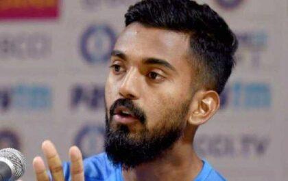 IND vs AUS, दूसरा वनडे: मैन ऑफ द मैच केएल राहुल ने अपनी बल्लेबाजी और विकेटकीपिंग पर दी प्रतिक्रिया 2