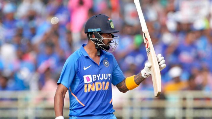 ऑस्ट्रेलिया के खिलाफ दूसरे वनडे में 2 बदलाव के बाद इन 11 खिलाड़ियों के साथ उतरेगी भारतीय टीम 4