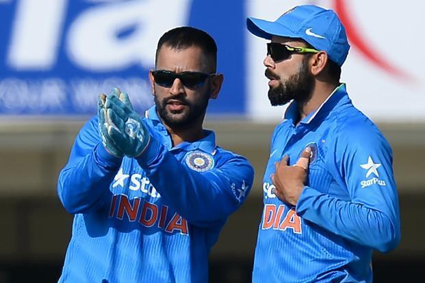 केएल राहुल को बतौर विकेटकीपर समर्थन करने पर वीरेंद्र सहवाग ने विराट कोहली और महेंद्र सिंह धोनी की कप्तानी में बताया अंतर