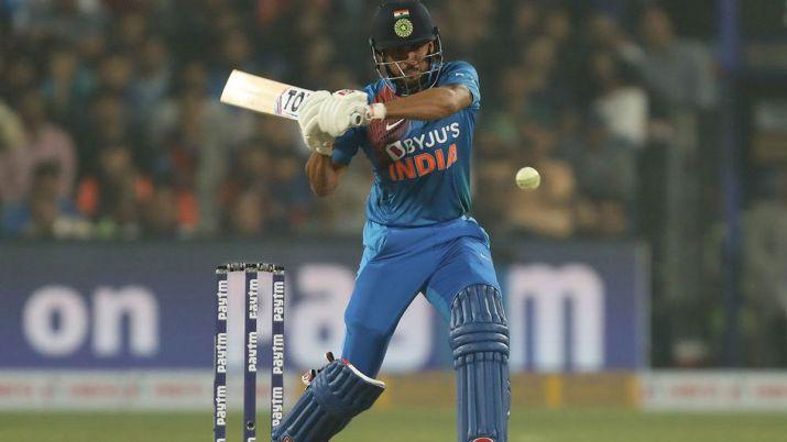 NZ vs IND, दूसरा टी-20: पहले मैच में जीत के बाद भी 2 बदलाव के साथ उतर सकती है भारतीय टीम 5