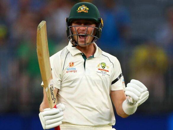 आईसीसी रैंकिंग: टेस्ट बल्लेबाजी रैंकिंग के टॉप-10 में हुए कई बड़े बदलाव, खतरे में विराट की कुर्सी 1