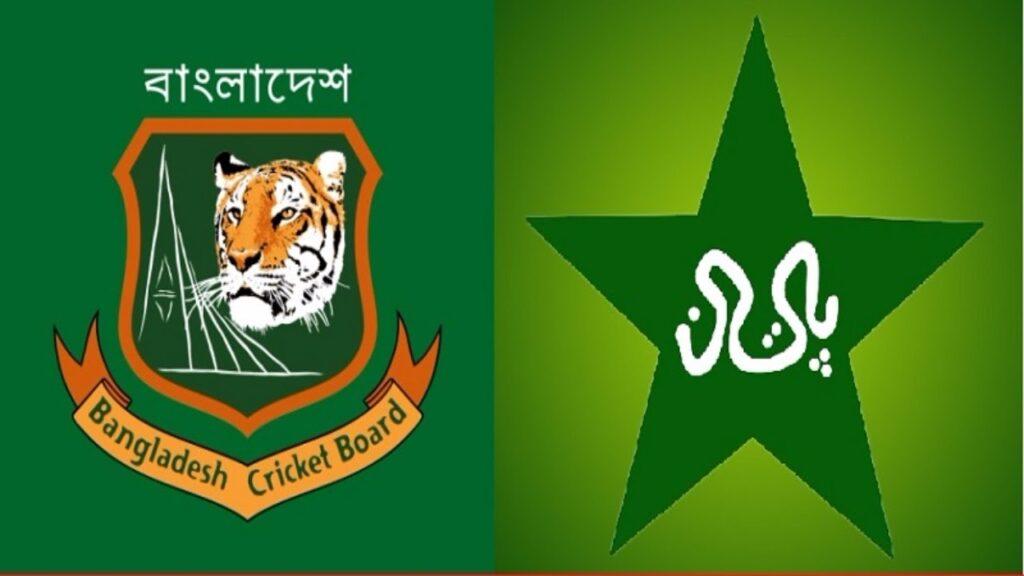 शोएब अख्तर ने लगाया पाकिस्तान और बांग्लादेश पर भारत के खिलाफ साजिश का आरोप? 1