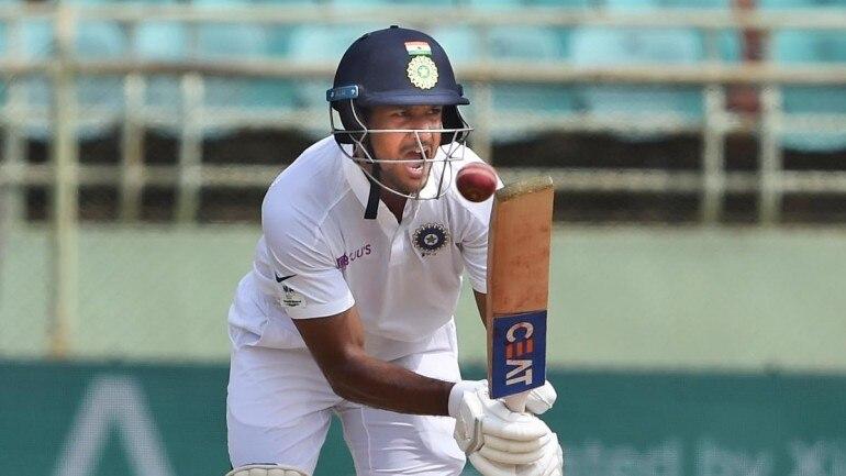 NZvIND, 1st Test : न्यूजीलैंड के खिलाफ पहले टेस्ट में ये होगी भारतीय टीम की प्लेयिंग XI 2