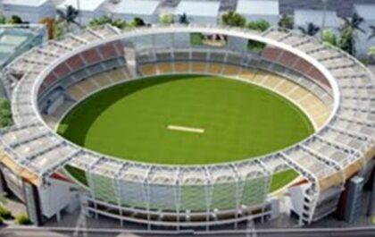 आईपीएल 2020 का फ़ाइनल हो सकता है इस खूबसूरत स्टेडियम में 2